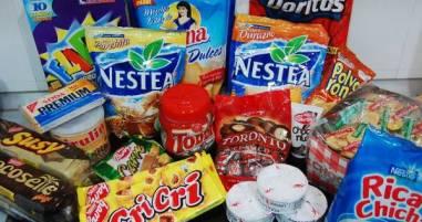 productos-venezolanos-e1429307500591